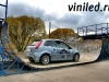 Viniled! Внешний тюнинг автомобилей